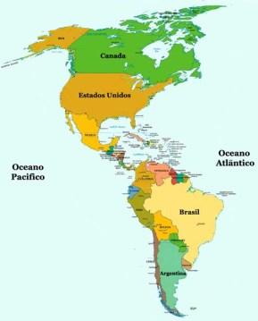 mapa america 09