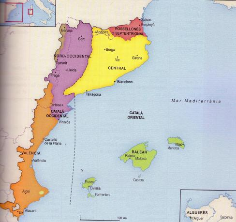 Mapa-dialectes-català2