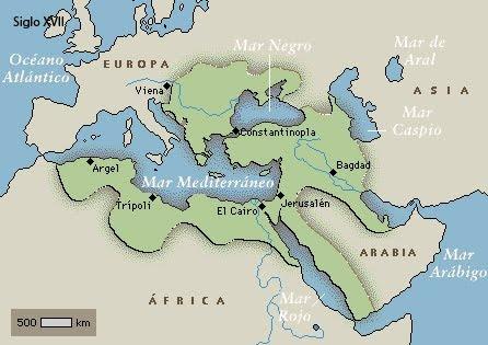 mapa+del+imerio+otomano