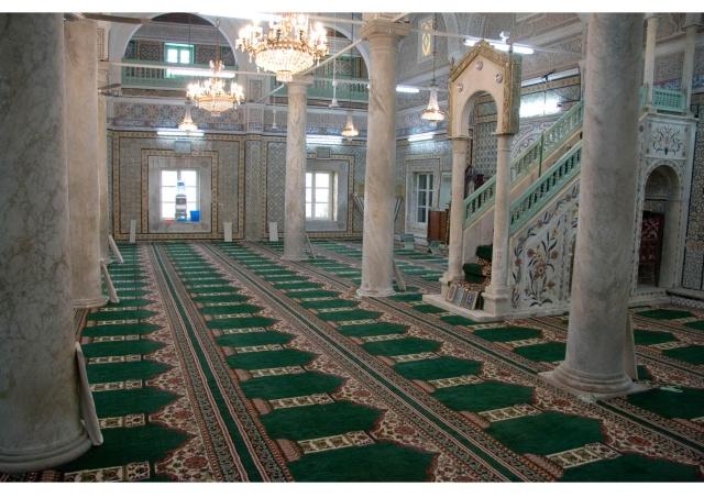 mezquita-dl8980