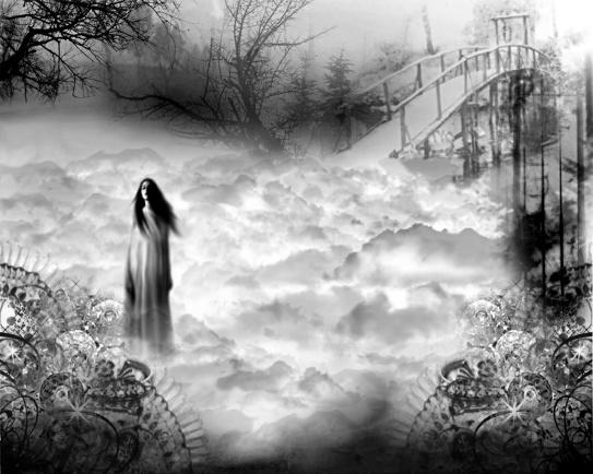 mujer-fantasma-wallpaper-813321