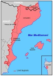 paises_catalans_mapa_catalam