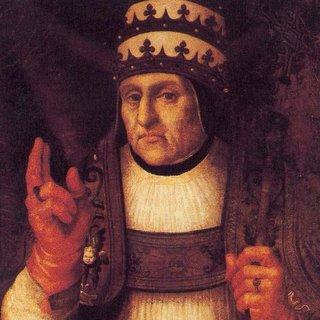 Papa-Calixt-al-III-lea