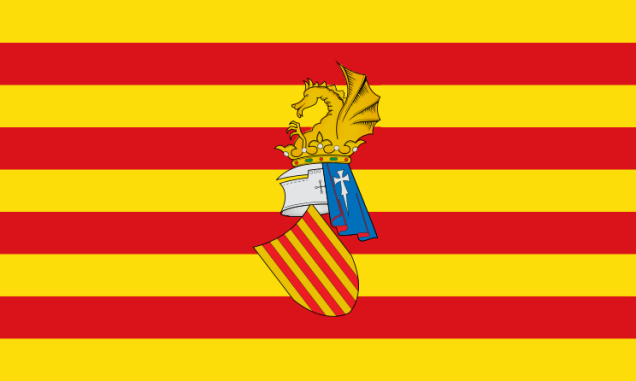 Senyera_valenciana_preautonòmica.svg 2