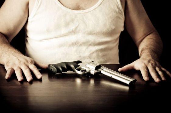 Suicidios-inducidos-el-efecto-Werther-3