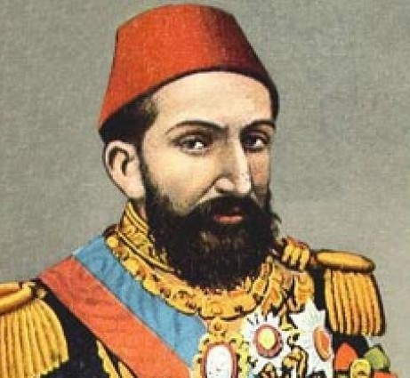sultan-abdul-hamid-ii