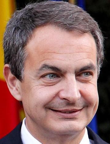 Zapatero_-_La_Moncloa_2011