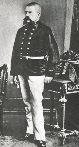 Alois Hiler
