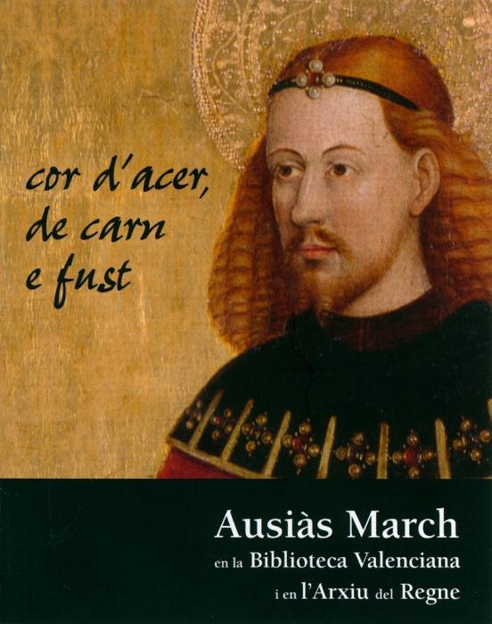 Ausias_March_en_la_Biblioteca