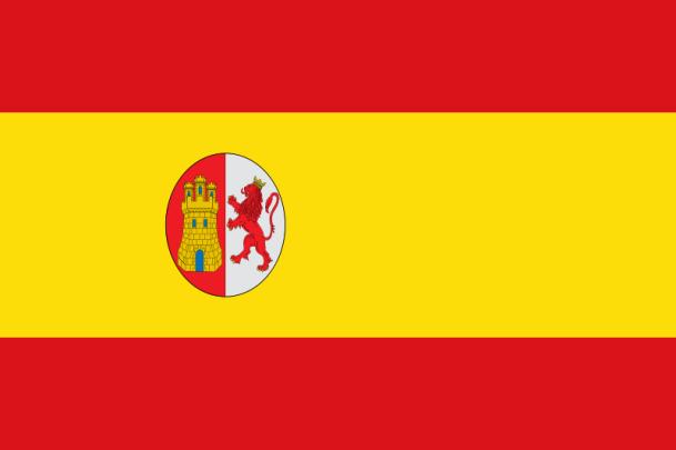 Bandera-Espa-1 r
