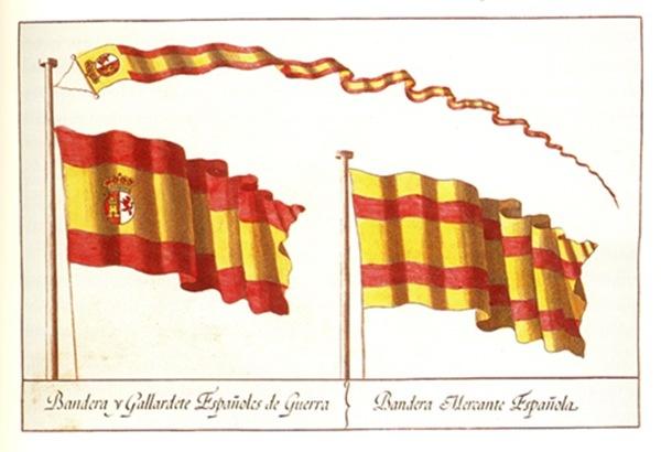 banderas_elegidas_por_carlos_iii_thumb