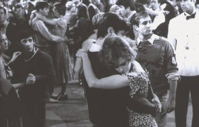 danzad 9