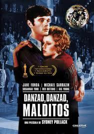 Danzad,+danzad,+malditos1 cartel