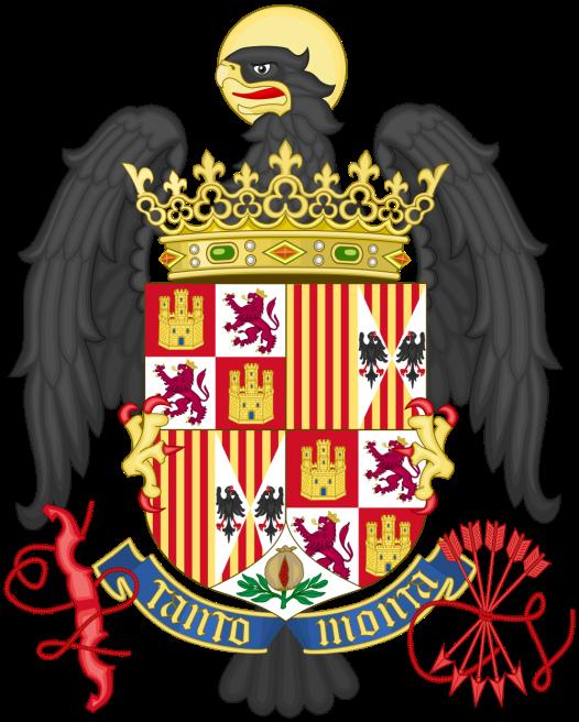 escudo rrcc