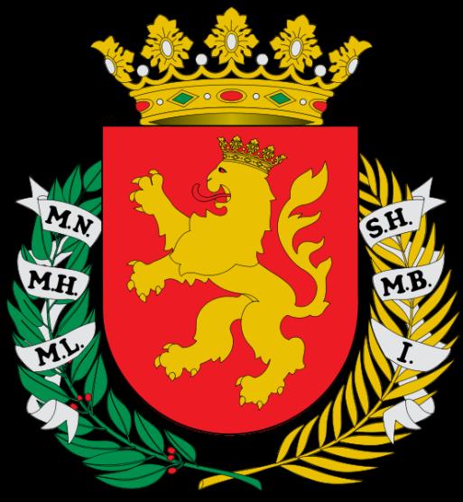 escudo_ornamentado_de_zaragoza_svg