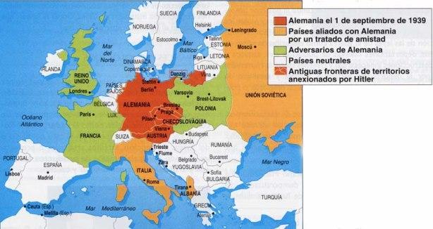 europa_antes_ii_guerra
