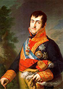 Fernando_VII_-_Vicente_López