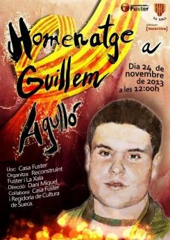 Guillem+Agulló