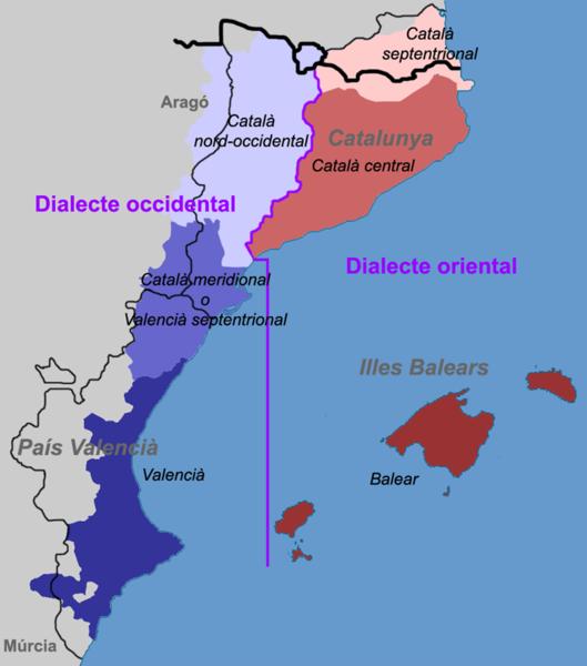 Mapa_dialectal_del_català-valencià