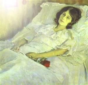 mujer_enferma