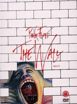 pink-floyd-the-wall- movie