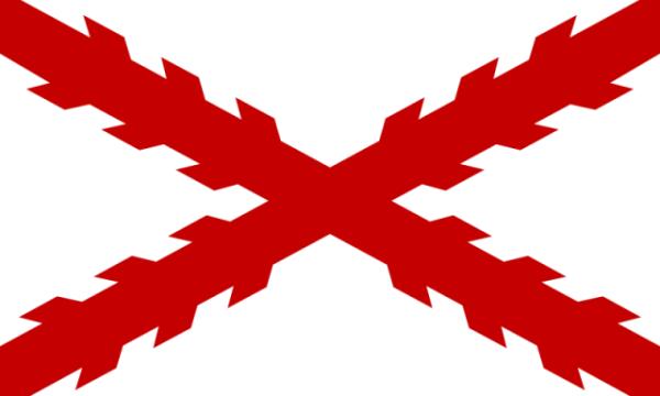 bandera%20carlista