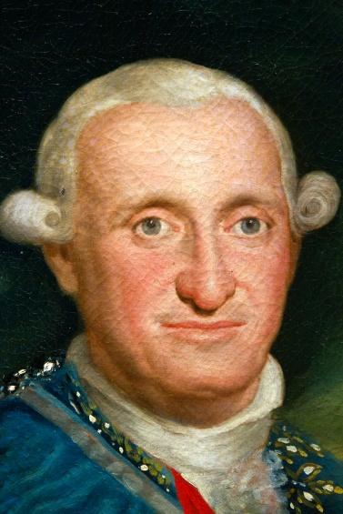 Carlos-IV_detalle_1788-89_Goya