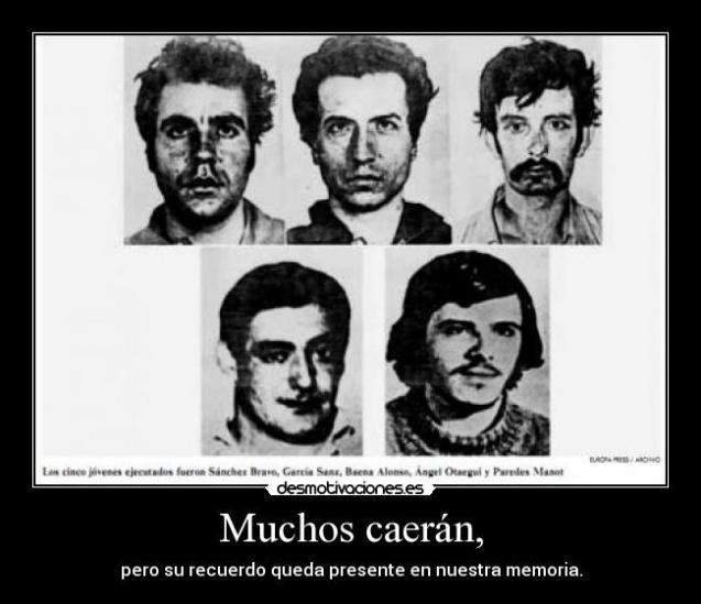 fusilados-1975