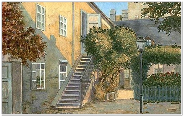 hitler-painting-2