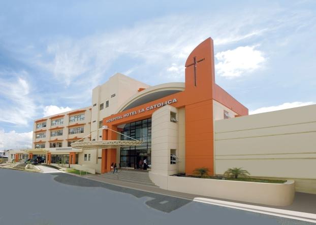 Hospital-Hotel-La-Catolica1