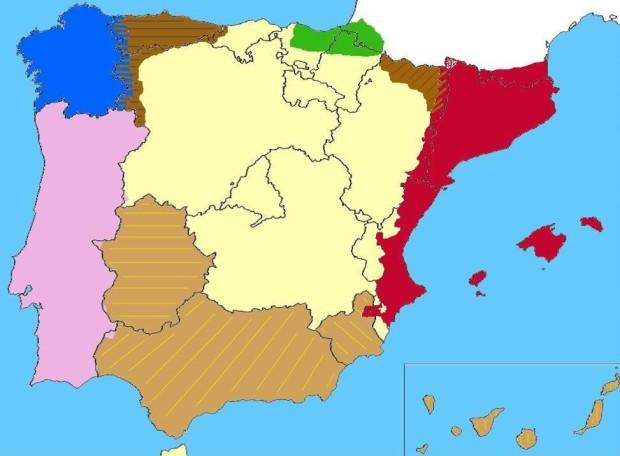 mapa-lenguas