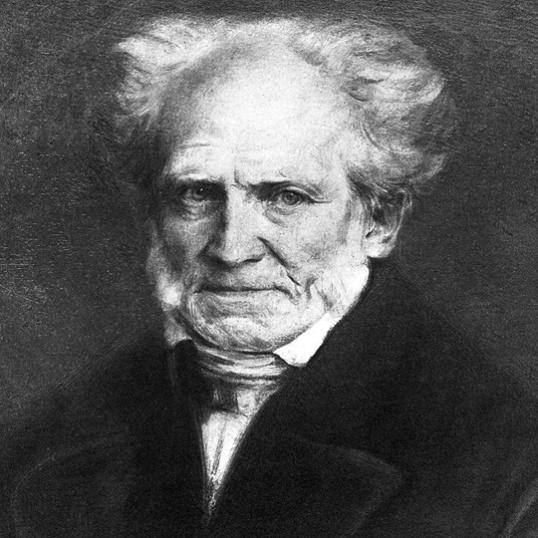 schopenhauer-540x540