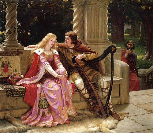 Tristan_and_Isolde-1902 melot