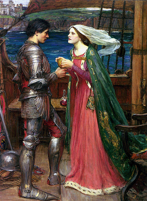 tristan_and_isolde_with_the_potion