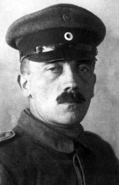 adolf-hitler-soldier