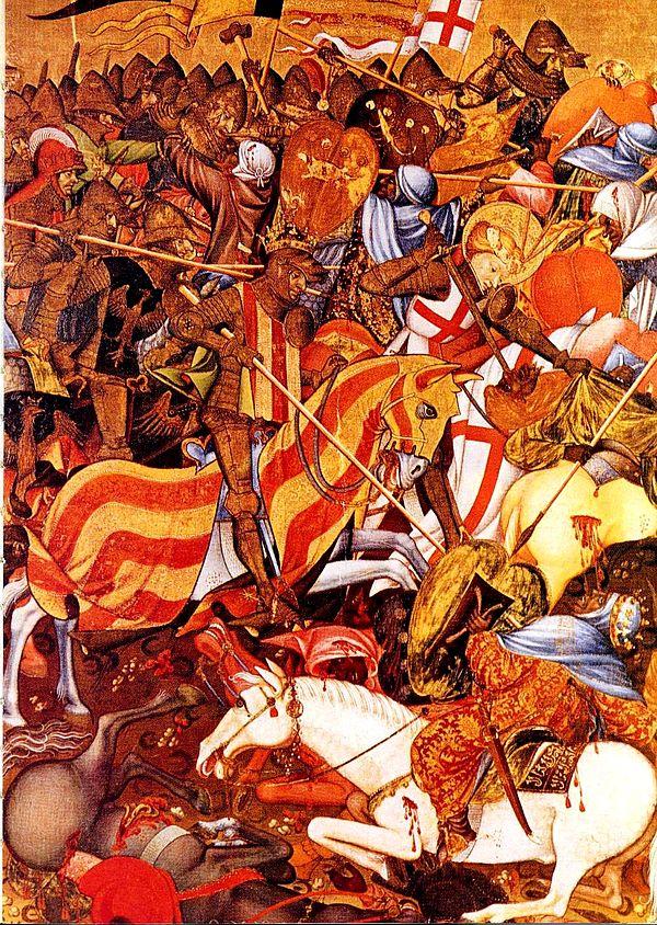 Batalla_del_Puig_por_Marzal_de_Sas_(1410-20) 999