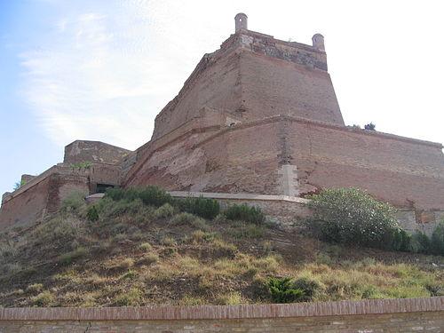 Castillo_monzon