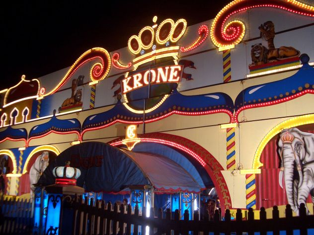 Circus_Krone