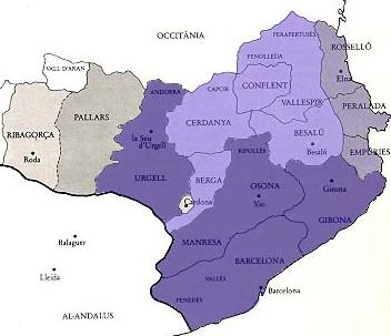comtats-1.000