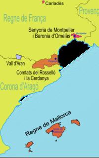 Corona_de_Mallorca