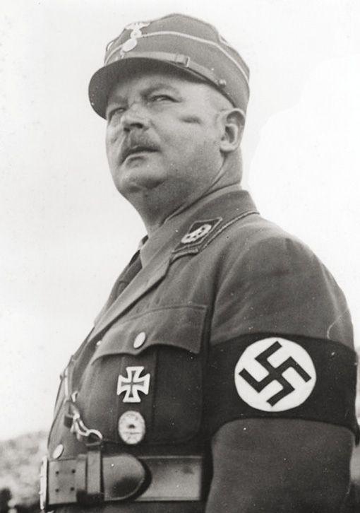 Ernst Röhm 2