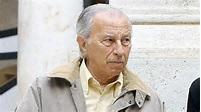Francesc de Paula Burguera.