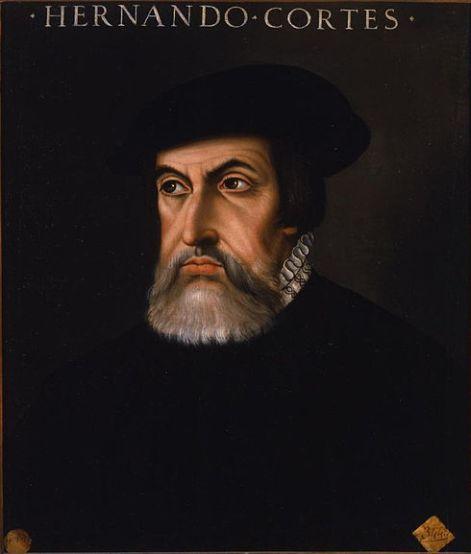 Hernán_Cortés
