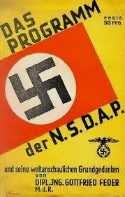 Programa_de_los_25_puntos_del_NSDAP