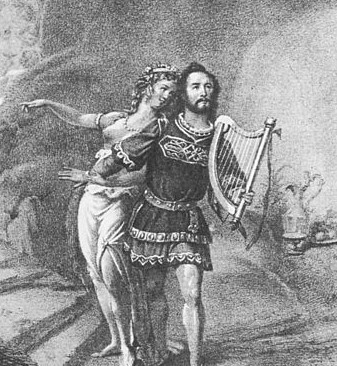 tan venus premierteTannhäuser_1845
