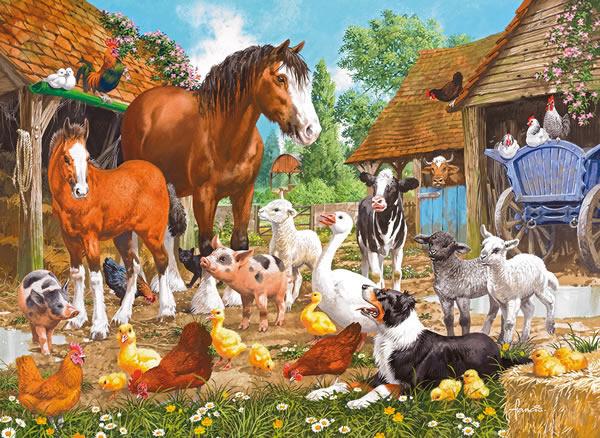 Animal-Farm-2