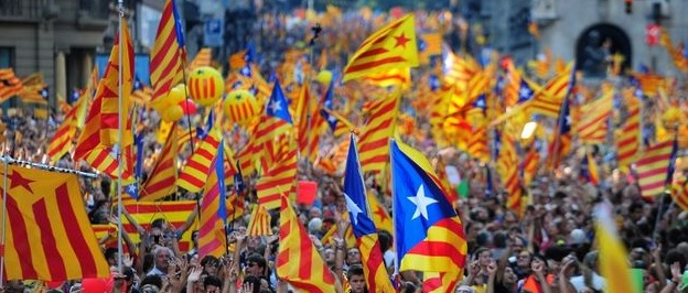 Independència-Catalunya1
