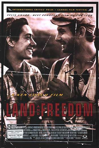 Land_and_freedom
