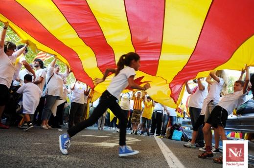 republica catalana 7