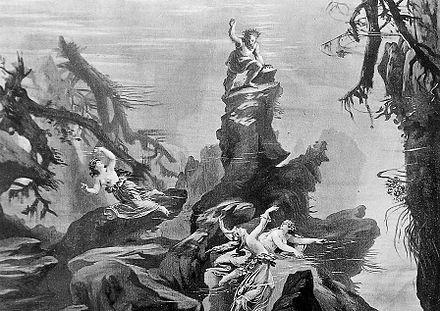 Rheingold-1876